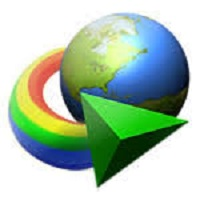 Tải phần mềm Internet-Dowload dùng thử đầy đủ miễn phí