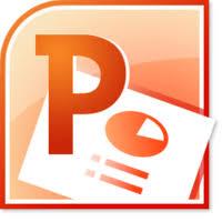 Tải phần mềm Microsoft PowerPoint 2010 đầy đủ miễn phí