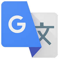 Tải phần mềm Google Dịch miễn phí
