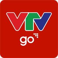 Tải phần mềm VTV-GO đầy đủ miễn phí