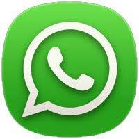 Tải phần mềm WhatsApp đầy đủ miễn phí