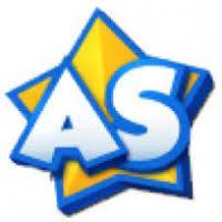 Tải Game Avatar Star đầy đủ miễn phí