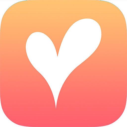 YmeetMe logo