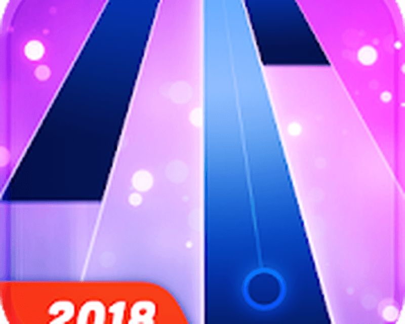 Piano Tiles Việt