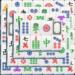 mahjong-vua