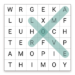 word-search_icon