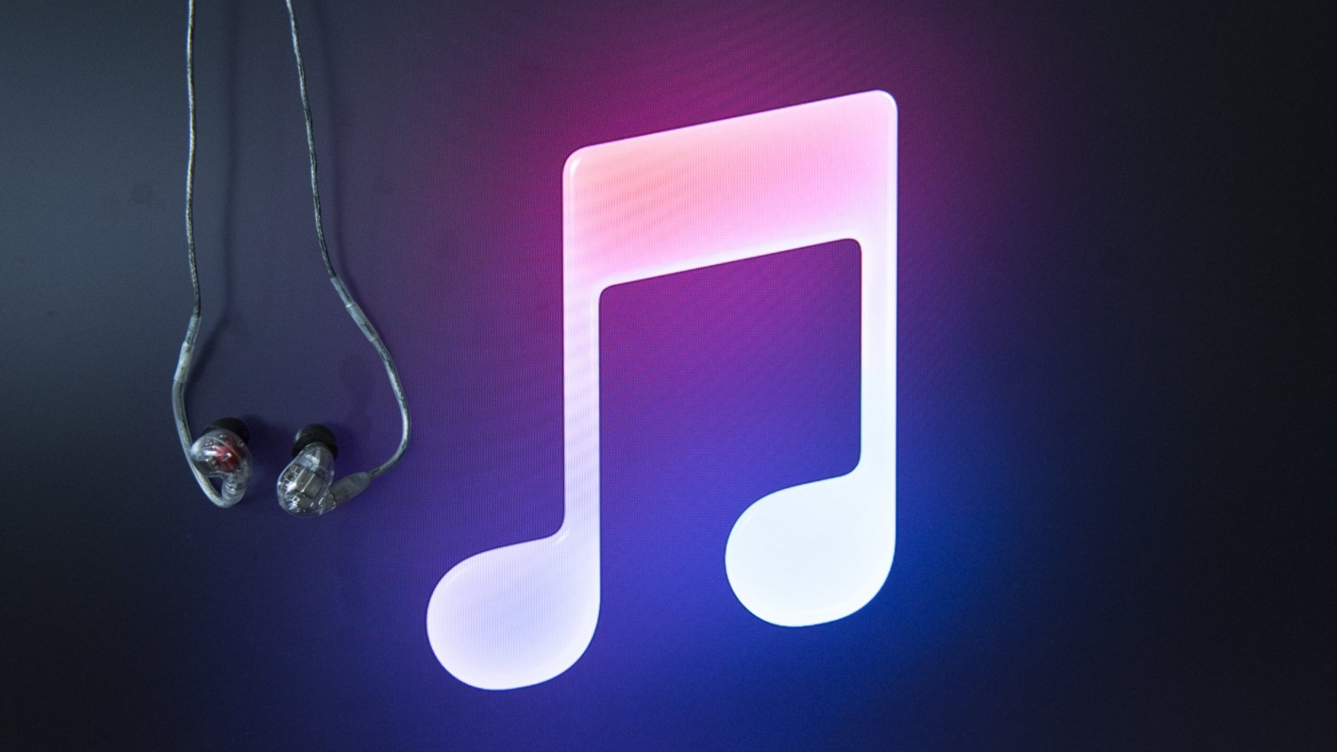 Back to Back Music - 2020-10-08 16:00:00