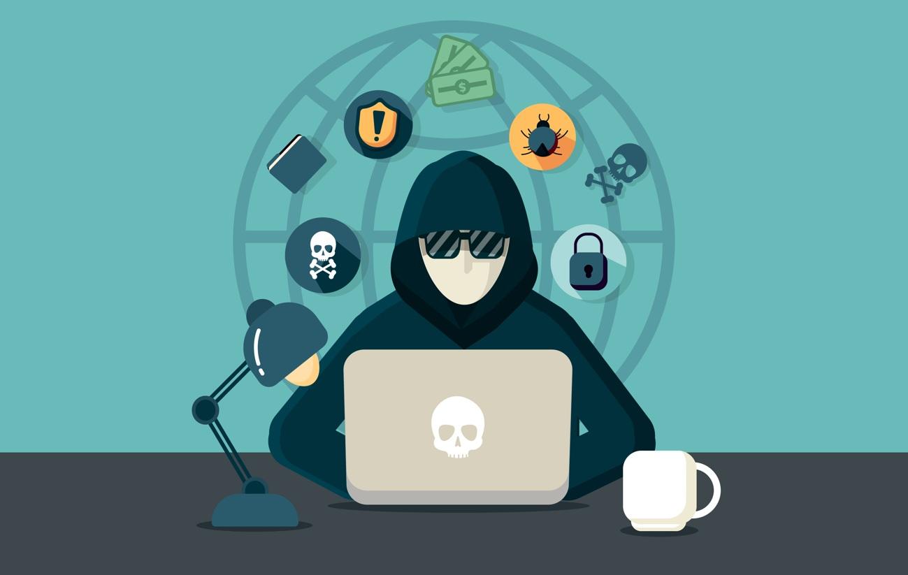 Malware là gì? Malware nguy hiểm như thế nào? - Trangvangtructuyen.vn