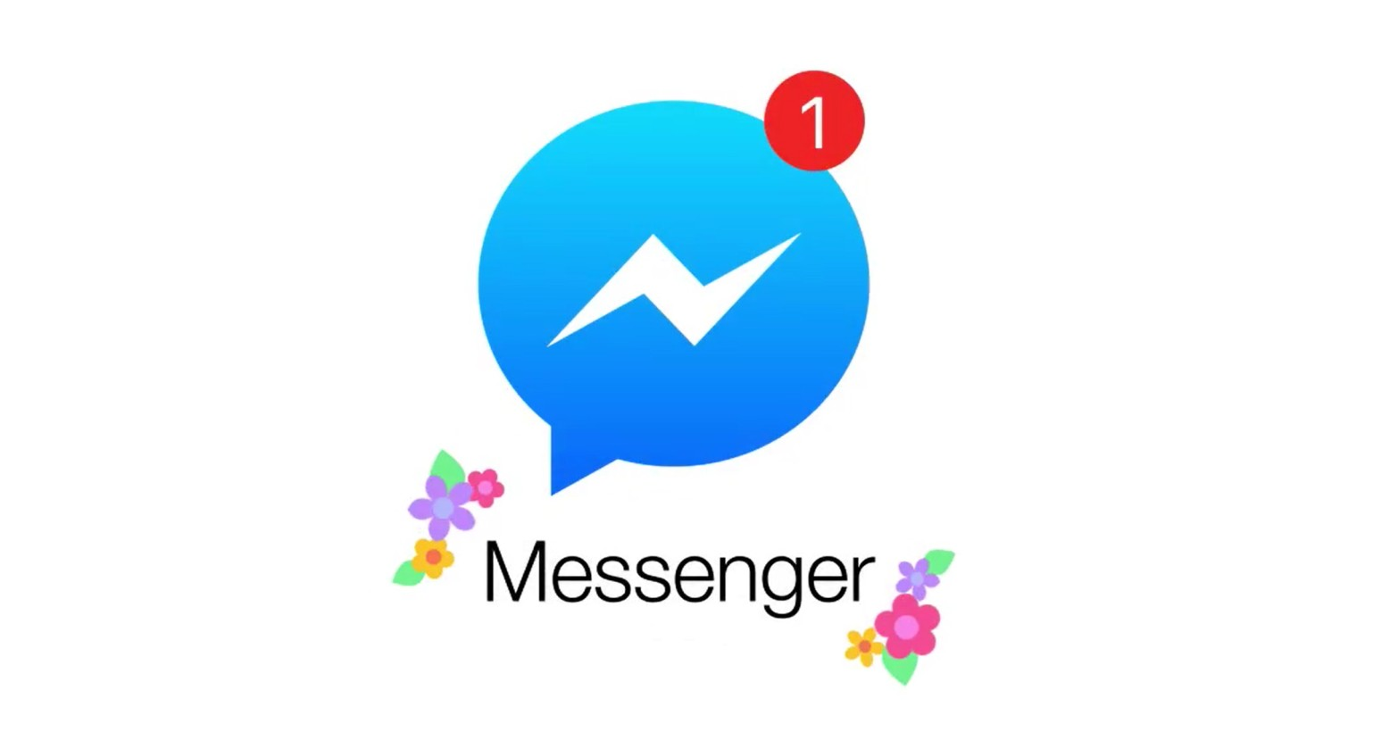 Facebook Messenger is decorating your chats with flowers for ... | Kiến  Thức MMO