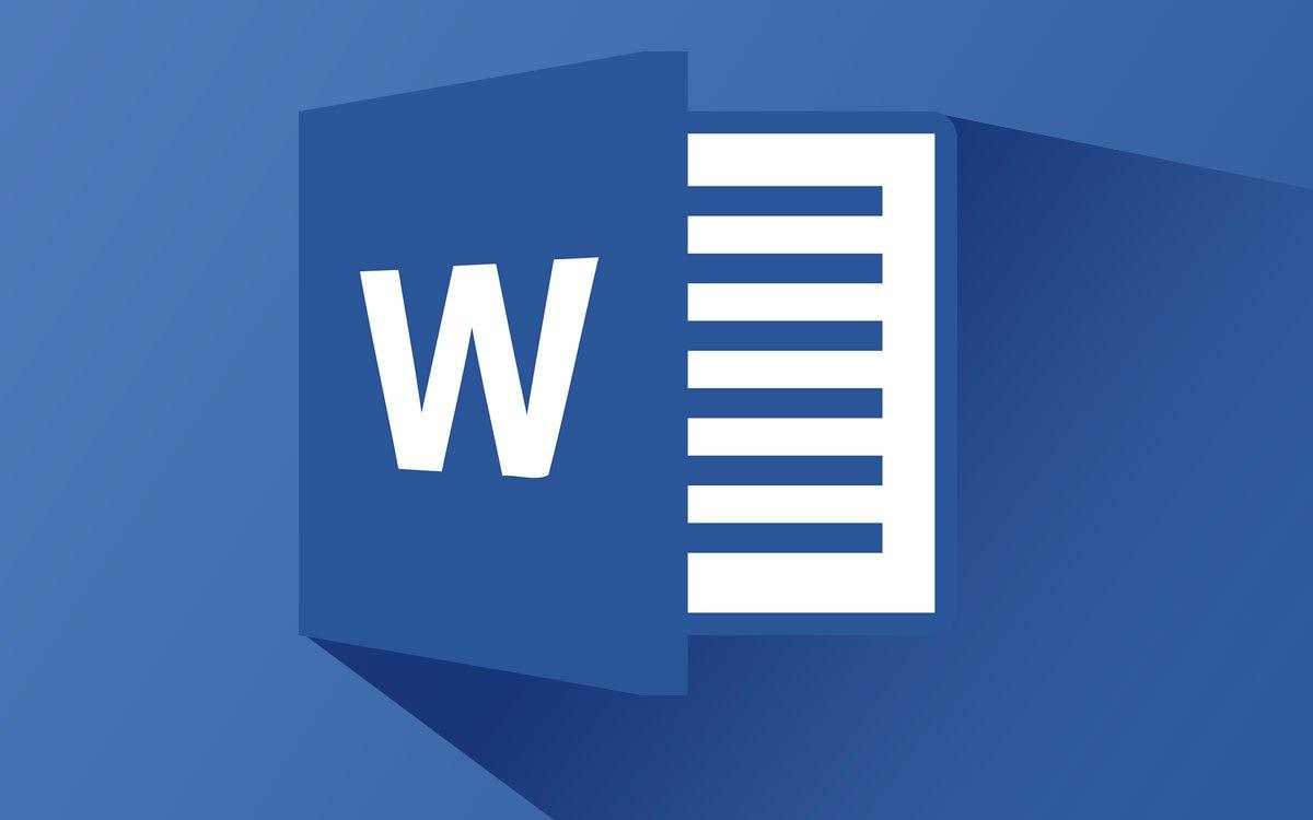 Cách chuyển Powerpoint sang Word hiệu quả