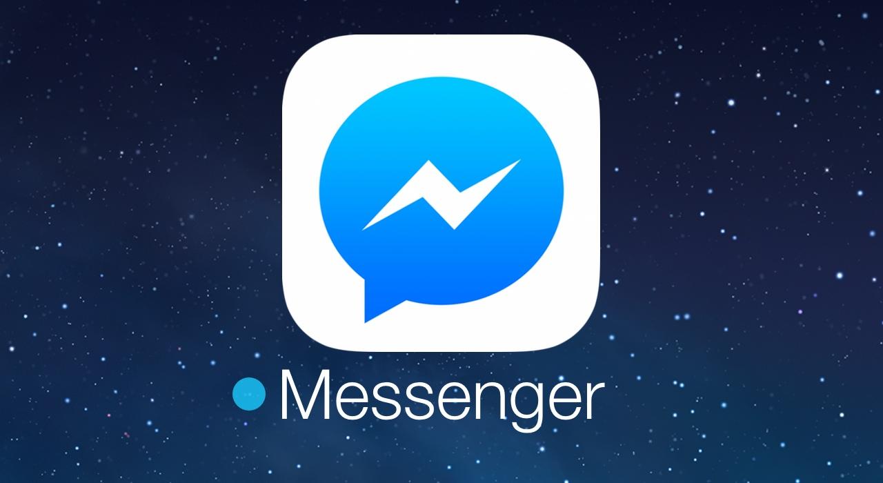 Cách ẩn cuộc trò chuyện Messenger  chuẩn nhất