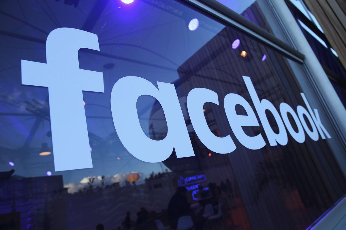 Nếu đầu tư vào Facebook 1.000 USD cách đây 7 năm, giờ bạn sẽ có bao nhiêu  tiền?