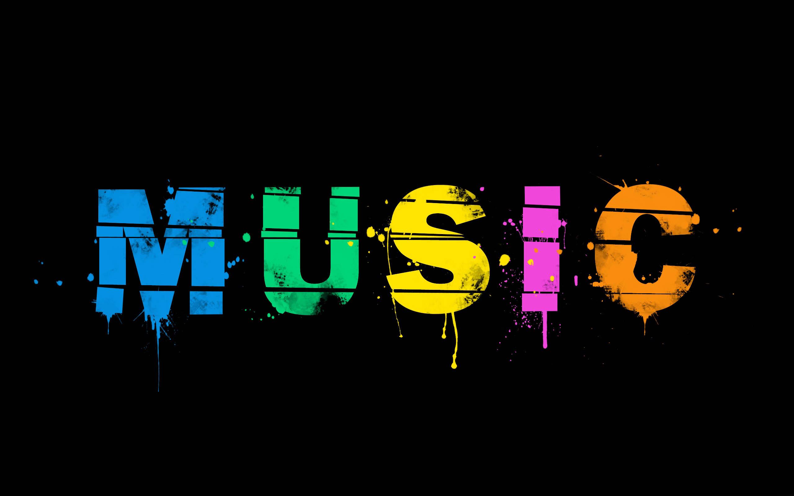 music-07 - Kho Đồ Họa