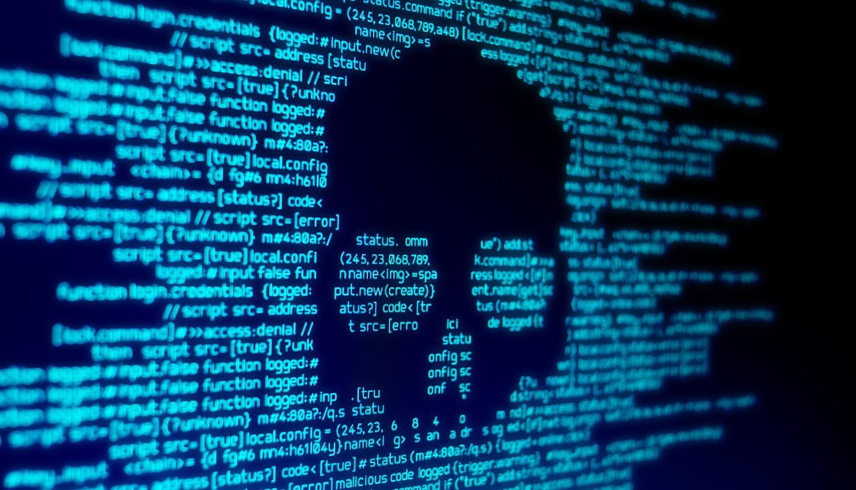 Top phần mềm diệt malwarehiệu quả