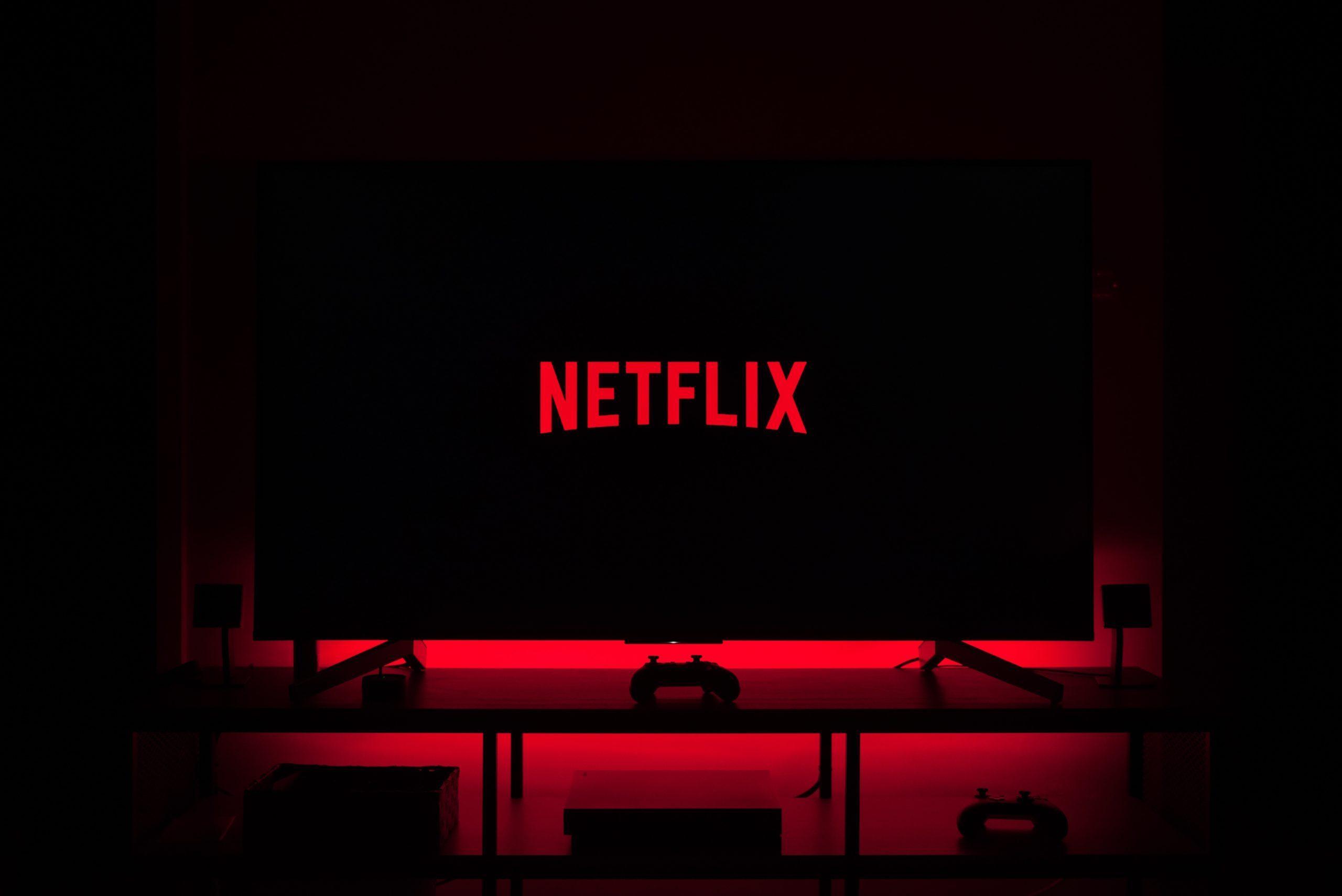 Cách cài đặt Netflix trên TV hiệu quả