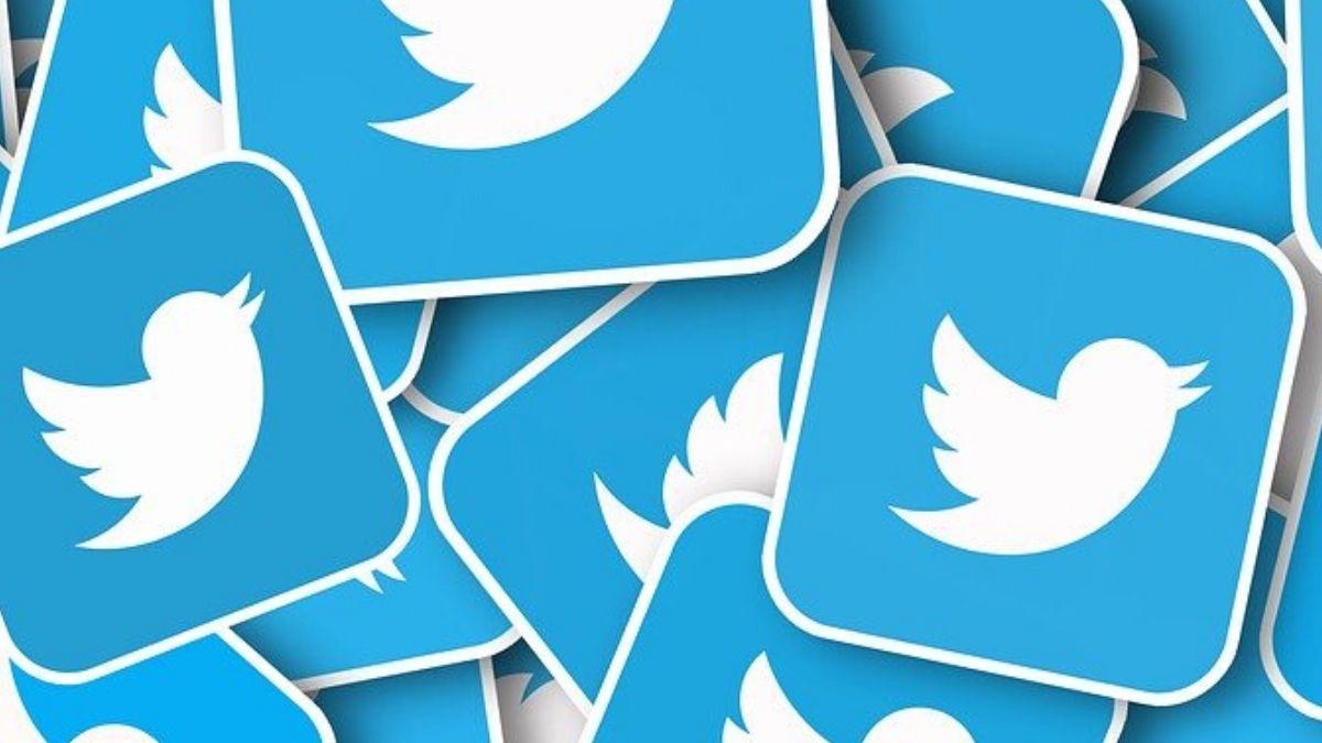 Hướng dẫn tạo tài khoản Twitter hiệu quả