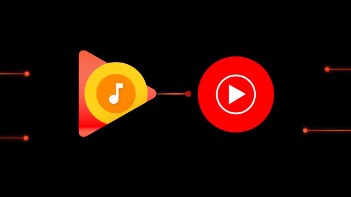 Tổng hợp những app nghe nhạc