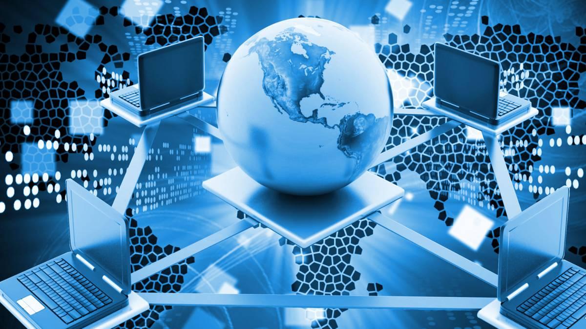 Trình duyệt web là gì?