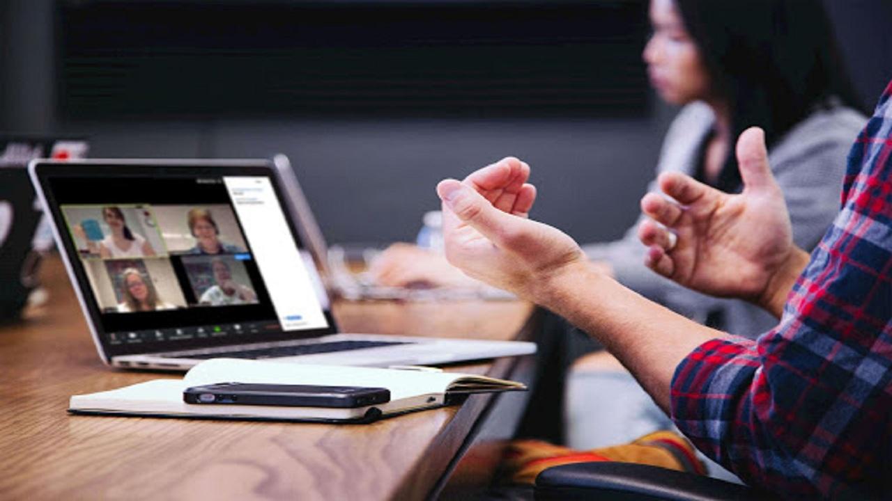 Những ứng dụng giúp học tập hiệu quả