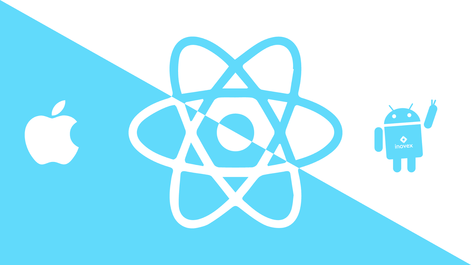 React native là một framework phát triển ứng dụng di động đa nền tảng dành cho cả Android và iOS